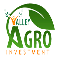Agrovalley for Investment
